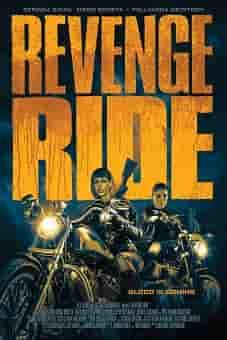 Revenge Ride 2020 download