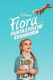 Flora & Ulysses 2021 download