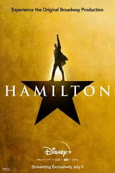 Hamilton 2020 download
