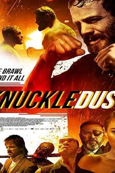 Knuckledust 2020 download