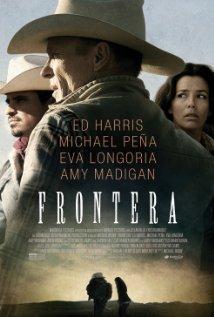Frontera 2014