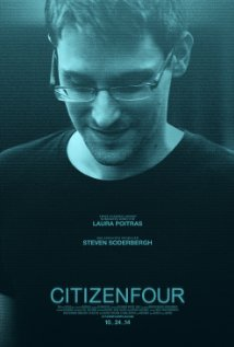 Citizenfour 2014 download