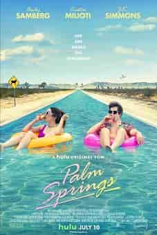 Palm Springs 2020 download