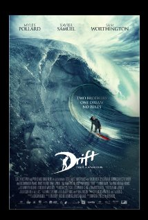 Drift (II) (2013)