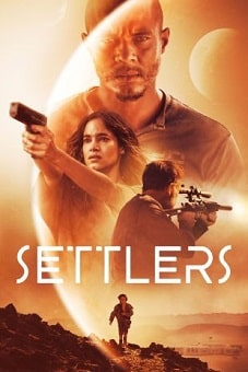 Settlers 2021 download