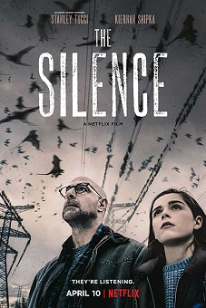 The Silence (2019) download