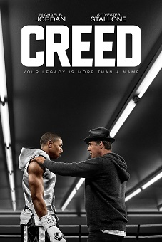 Creed 2015 download