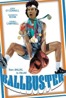 Ballbuster 2020 download