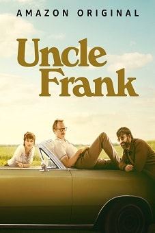 Uncle Frank 2020 download