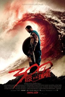 300: Rise of an Empire 2014 download