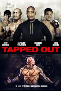 Tapped Out 2014 download