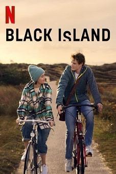 Black Island 2021 download