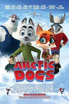 Arctic Dogs 2019 download
