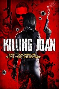 Killing Joan (2018)