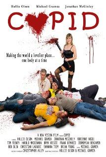 Cupid (I) (2012)