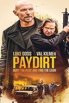 Paydirt 2020 download