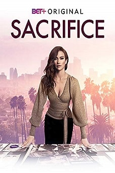 Sacrifice 2019 download