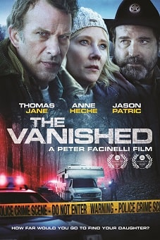 The Vanished 2020 download