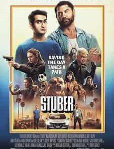 Stuber 2019 download