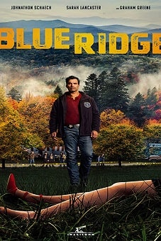 Blue Ridge 2020 download