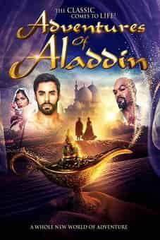 Adventures of Aladdin (2019) download