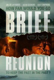 Brief Reunion (2011)