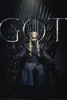 Game of Thrones S08E06 download
