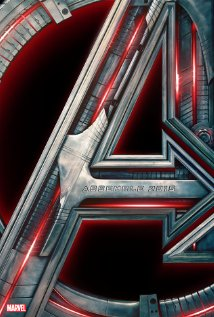 Avengers: Age of Ultron 2015 download
