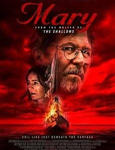 Mary 2019 download