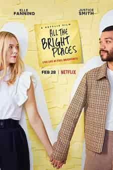 All the Bright Places 2020 download