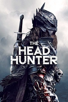 The Head Hunter (2018) download