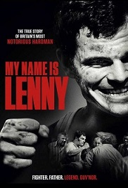 My Name Is Lenny (2017)