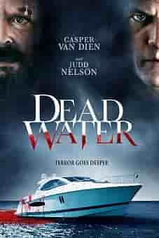Dead Water (2019) download