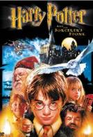 Harry Potter and the Sorcerer Stone (2001)