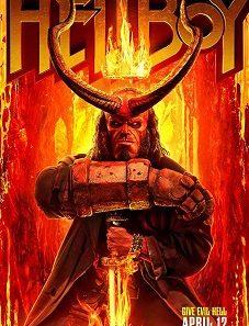 Hellboy 2019 download