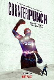 CounterPunch (2017)