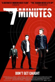 7 Minutes 2014