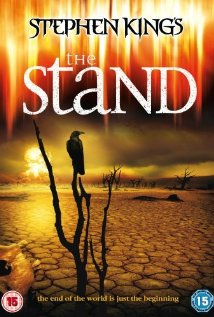 The Stand (The Dreams) 1994
