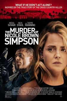 The Murder of Nicole Brown Simpson 2019 download