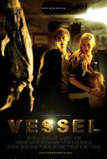 Vessel (2012)