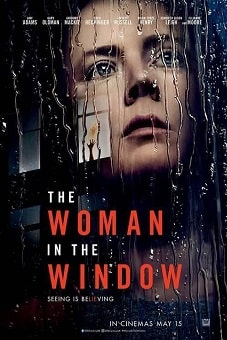The Woman in the Window 2021 download