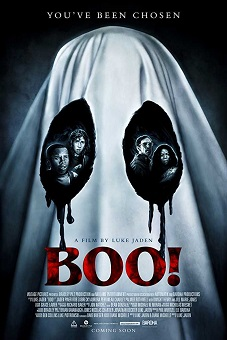 BOO! (2019) download