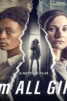 I Am All Girls 2021 download