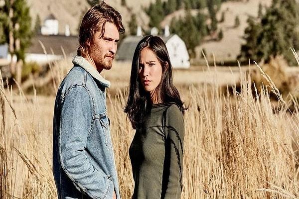 Yellowstone Season 2 Episode 3 download