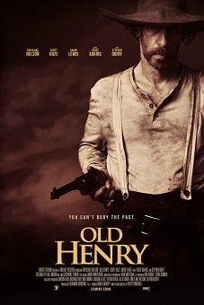 Old Henry 2021 download