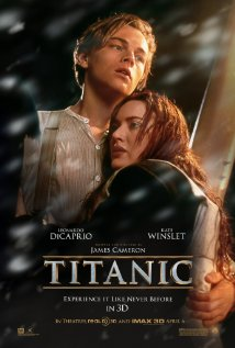Titanic (1997) download