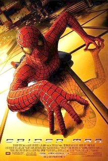 Spider-Man (2002) download