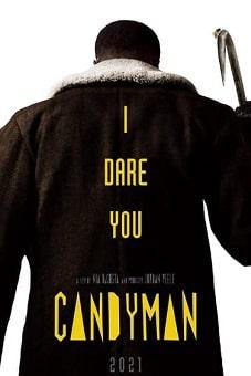 Candyman 2021 download