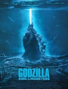 Godzilla King of the Monsters (2019) download