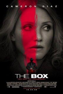The Box (I) (2009)